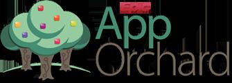 open epic :: Interoperate
